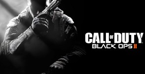 Call Of Duty - Black Ops 2: Vengeance-DLC erschienen