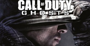 Call of Duty - Ghosts: Patch mit Reinforce-Modus erschienen