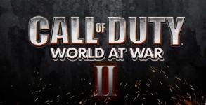 Call of Duty - World at War 2: Kommt es oder kommt es nicht?