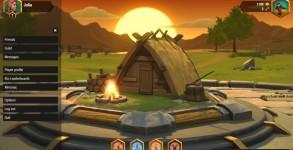 Catan Universe: Umsetzung des Brettspielklassikers offiziell gestartet