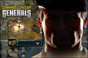 C&C Generals: EA wert sich gegen die Indizierung!