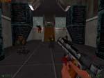 Half-Life: Neuer Mod erschienen