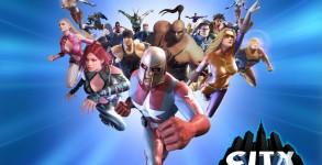 City of Heroes: Fan-Petition erfolglos