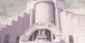 City of Titans: Kickstarter-Kampagne gestartet