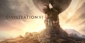 Civilization 6: Details zum Herbst-Update