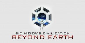 Civilization - Beyond Earth: Nachfolger zu Alpha Centauri angekündigt