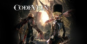 Code Vein: Halloween-Event angekündigt