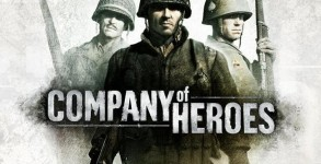Company of Heroes 2: Neuer Patch inklusive Map