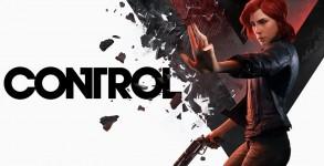 Control: Release-Termin offiziell bestätigt
