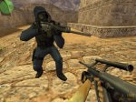 Counter Strike 1.1