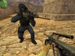 Offizielles Counter-Strike.de Mappack am Sonntag