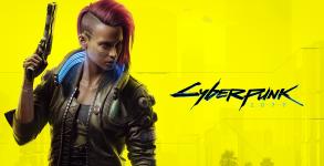 Cyberpunk 2077: Updates, DLCs und Addons