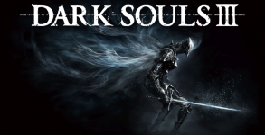 Dark Souls 3: Regulation Patch v1.09