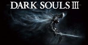 Dark Souls 3: Erstes DLC erscheint im Herbst
