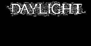 Daylight: Release erneut verschoben