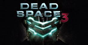Dead Space 3: DLC und vier Bonus-Modi in Arbeit