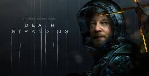 Death Stranding: Termin für PC-Fassung steht fest