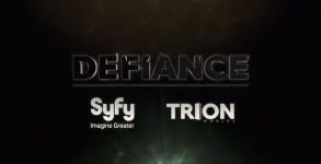 Defiance: Erste Beta-Phase startet am 18.01.2013