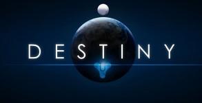 Destiny: Halo-Entwickler kündigen Shooter-Serie an