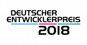 Deutscher Entwicklerpreis: Die Nominierungen für 2018