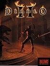 Diablo 2: Neuer Patch V1.06
