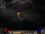 Diablo 2: Add-On - Info
