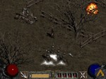Diablo II: Lord of Destruction: Beta Test ab 4. April