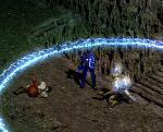 Neue Screenshots der Diablo-II-Erweiterung