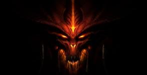 Diablo 3: Zwei Hotfixes bessern Patch v1.0.5 nach