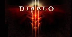 Diablo 3: Update v1.05 veröffentlicht