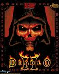 Diablo 2: Hacker im Battle Net!