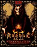 Cover :: Diablo 2 Lord of Destruction