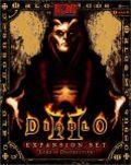 Cover :: Diablo 2 Lord of Destruction