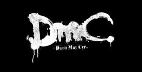 DmC Devil May Cry: DLC offiziell angekündigt
