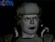 Doom 3: Aktuelle Infos