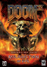 Doom 3: Patch v1.1 ist da!