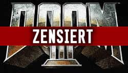 Doom 3: Indizierung in Kürze?