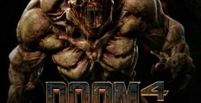 Doom 4: Keine Details auf der QuakeCon 2013