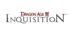 Dragon Age 3 - Inquisition: Inhalt der Collector's Edition