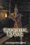 Dungeon Lords: Infos zur Story