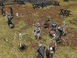 Neue Pics vom Diablo-Killer Dungeon Siege