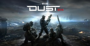 Dust 514: Patch v1.7 erschienen
