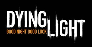 Dying Light: Release erst 2015