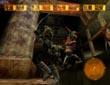 Project Eden: Screenshots