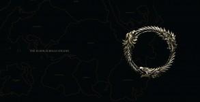 Elder Scrolls Online: Patch v1.2.5 nachgeschoben