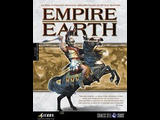 Empire Earth ab heute im Handel