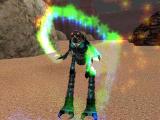 Everquest: The Planes of Power angekündigt