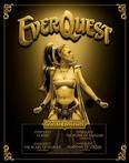 Everquest: Registriert euch für den Euro-Server!