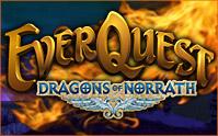 EverQuest - Dragons of Norrath: Weiteres Addon angekündigt