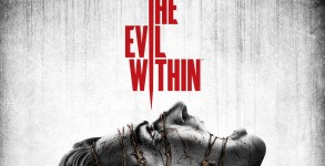 The Evil Within: Preview zum Horror Meisterwerk